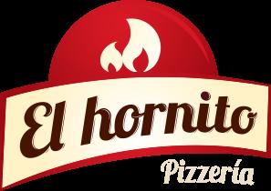 El hornito pizzerías