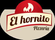 El hornito pizzería